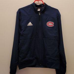 Adidas Very lightweight jacket